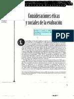 Cap 18. Etica-Anastasi.pdf