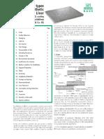 039_EN_Installation_bentofix_TypNSP_241013_final_archiv.pdf
