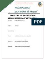 DENSIDAD-DE-SÓLIDOS-Y-LÍQUIDOS-armando-diaz.docx