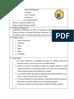 Ficha NT Parcial