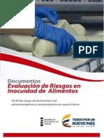 PERFIL E. COLI.pdf