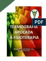 LIVRO TERMOGRAFIA APLICADA À FISIOTERAPIA.pdf