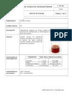 F-MP-001 Aceite de Palma.doc