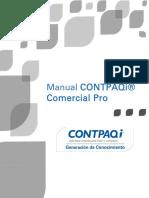 Manual_Comercial_Pro.pdf
