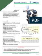 Folder Tpi-cm-tan2-d Duplo Ago18