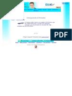 htmlToPDF (1)