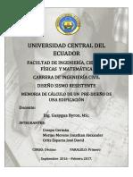 Proyecto Multifamiliar.docx
