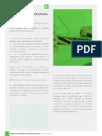 material gestion de la tecno en I.E..pdf