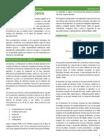 1. Apendicectomía Resumen-1