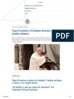 ACI Prensa 04 de Marzo