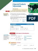 chap9-3.pdf