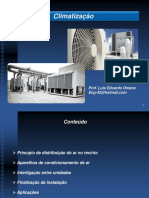 Aula de Climatização 03-  Instalação de equipamentos.pdf