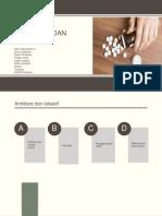 Farmakologi Laksatif dan Antidiare.pptx