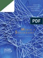 Midia_e_Sociedade-WEB.pdf