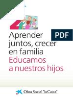 educamos_a_nuestros_hijos_es.pdf