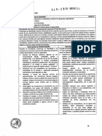 desempeños primer grado 2018.pdf