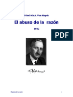 5-el abuso de la razon.docx