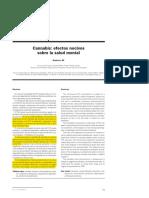 Cannabis efectos nocivos sobre la salud mental.pdf