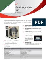 Compresor Serie R.pdf