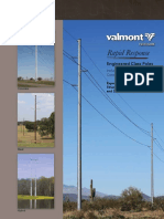 vn-rapid-response-final-rev12-23.pdf