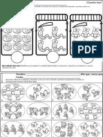 50-Fichas-Con-Actividades-Para-Desarrollar-El-Pensamiento-Matemático-En-Niños.pdf