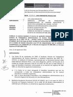 Res_05913-2012-Servir-tsc-primera_sala - Pago de La Du 088-2001 Sutace Ugel 05