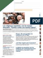 Boletín Religión Digital 07-02-19 b