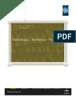guia_genealogia.pdf
