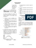 Guía Matemáticas 2