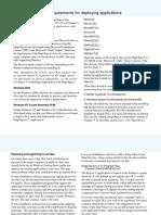 mo21deployments.pdf