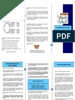 Brochure Oral