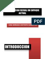ESI IGLESIA.pdf