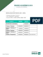 2019-calendario-cursado-verano.docx