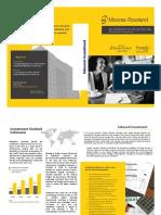 Brochure - Inbound Investment