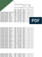Format Utk Data Pembanding Coklit