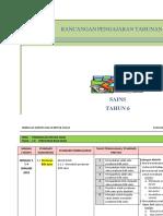 CHEGEBU SAINS T6 TAKWIM.pdf