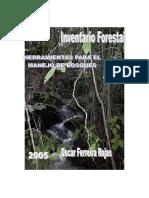 manual-de-inventario-forestal-pdf.pdf