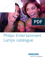Philips_lamparas.pdf