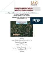 INFORME FINAL CASA DE PIEDRA JUNIO 2014.pdf