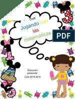 0.-CLUB DE MATEMATICAS.docx