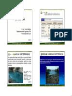 Modulo 8b Aguas Subterraneas [Modo de Compatibilidad]