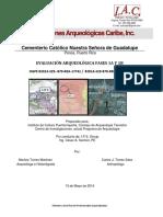 INFORME FINAL CEMENTERIO CATOLICO NUESTRA SENORA DE GUADALUPE.pdf