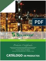 Catálogo Soldexel 2019.pdf