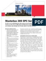 2015_Masterbus300_factsheet