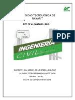 Red de Agua Potable Jala.pdf