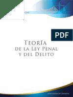 urosa_u2a1_327a352.pdf