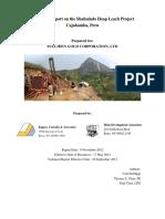 Shahuindo_2012.pdf
