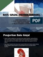 BATU GINJAL.pptx