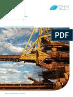 J15042_Liddell-Coal-Operations_Compliance-Lighting-Audit_05062015.pdf