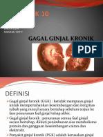 KELOMPOK 10 GAGAL GINJAL KRONIK.pptx